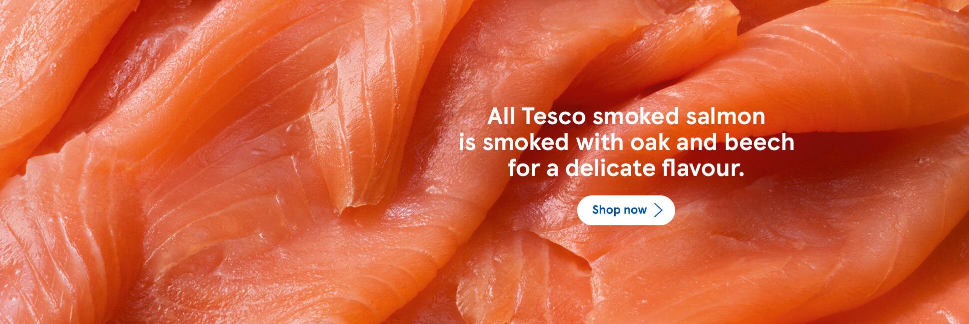FLS Salmon