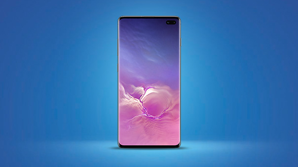 ed1aff314ef Our best offers. The Samsung S10 range