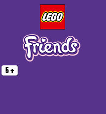 Lego Tesco Ezakupy