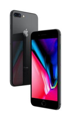 Mobile Phones Pay As You Go And Sim Free Tesco