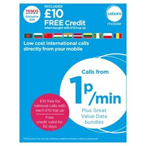 Mobile Phones | Pay As You Go and SIM Free - Tesco