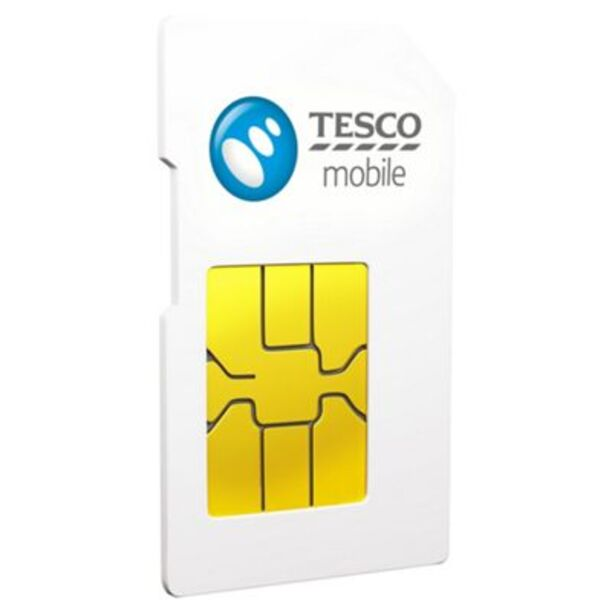 Mobile Phones Pay As You Go And Sim Free Tesco