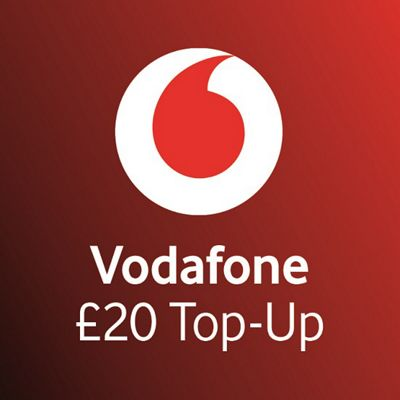 Vodafone Payg Top Up >> How To Top Up Vodafone Payg Picture Vodafone And Foto
