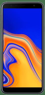 Samsung J4 Plus<span class=&quot;last-full-stop&quot;>.</span>