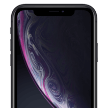 iPhone XR- Save £54
