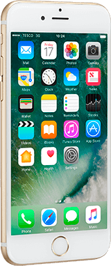 sneakers for cheap 83553 81849 iPhone 6s | Our Top iPhone 6s Deals & Contracts | Tesco Mobile