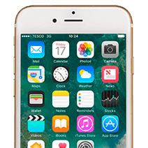 iPhone 6s Plus- Save £36