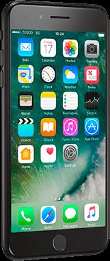 Come localizzare un telefono cellulare con gps - Rintracciare un cellulare senza sim