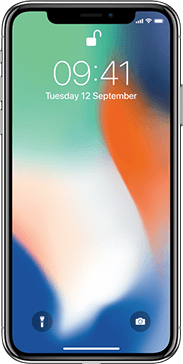 pay as you go iphone iphone x iphone x deals amp iphone x contracts tesco mobile 4776