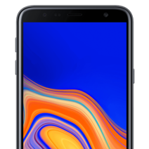 Samsung J4 Plus- Save £18