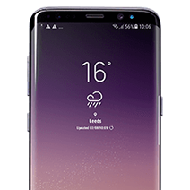 Samsung S8- Save £72