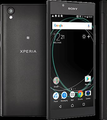 Sony Xperia L1 | Sony Xperia L1 Deals | Tesco Mobile