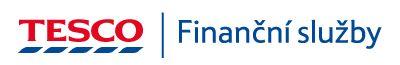 Tesco Finanční služby