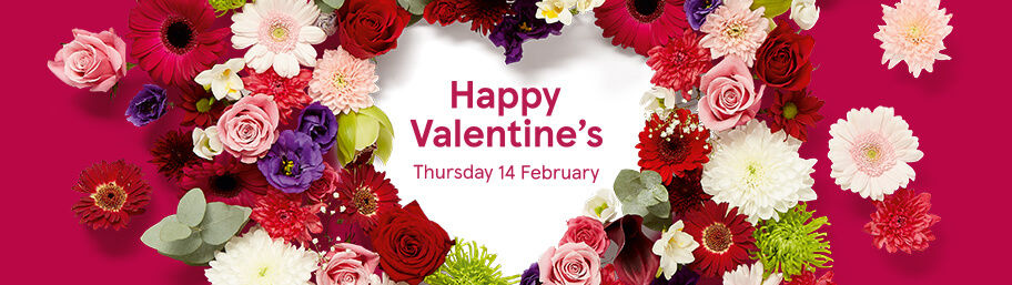 Valentine S Day Valentine S Day Meal Deals Tesco Groceries