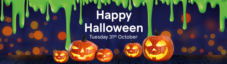 Halloween tesco groceries satisfy your sweet tooth solutioingenieria Images
