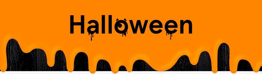 Halloween Returns Next Year Tesco Groceries