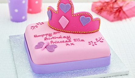 Imageg kids cakes publicscrutiny Image collections