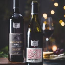 Christmas Drinks Alcohol.Alcohol Gift Sets Christmas Drinks Tesco Groceries