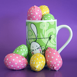 Easter gifts easter 2018 tesco groceries easter gifts negle Gallery