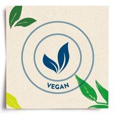 image 2 of Hellmann's Vegan Mayonnaise 270G