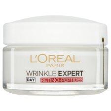 image 3 of L'oreal Paris Wrinkle Expert 45+ Day Cream 50Ml