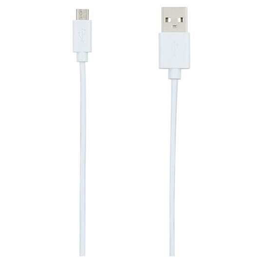 samsung s9 charger cable tesco