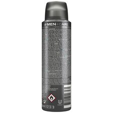 image 2 of Dove Men+Care Sport Active Fresh Antiperspirant Deodorant 250Ml