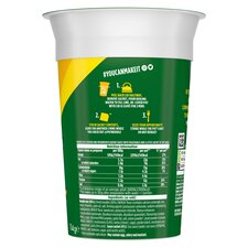 image 3 of Pot Noodle King Chicken & Mushroom 114G