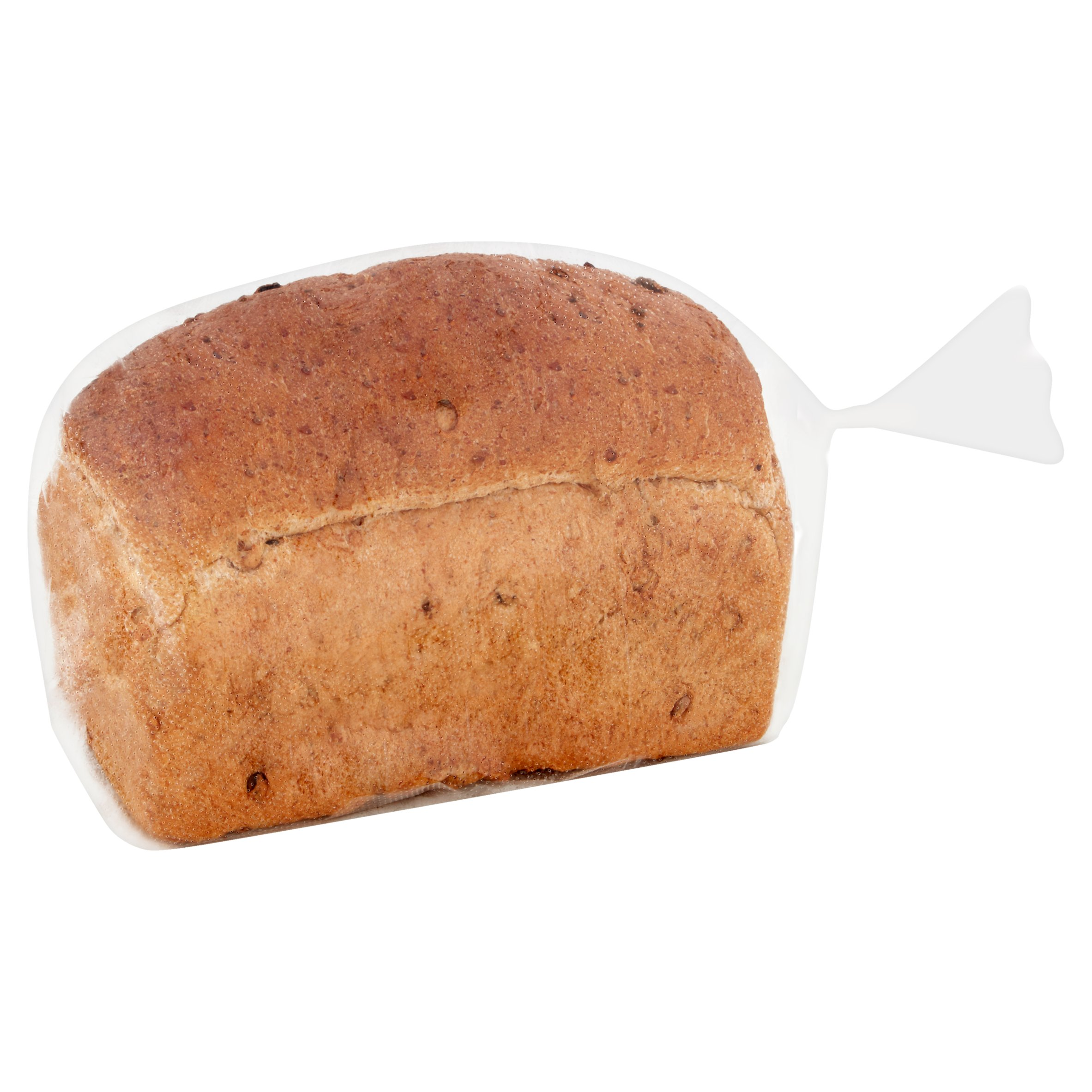 Malted Grain Loaf 400G