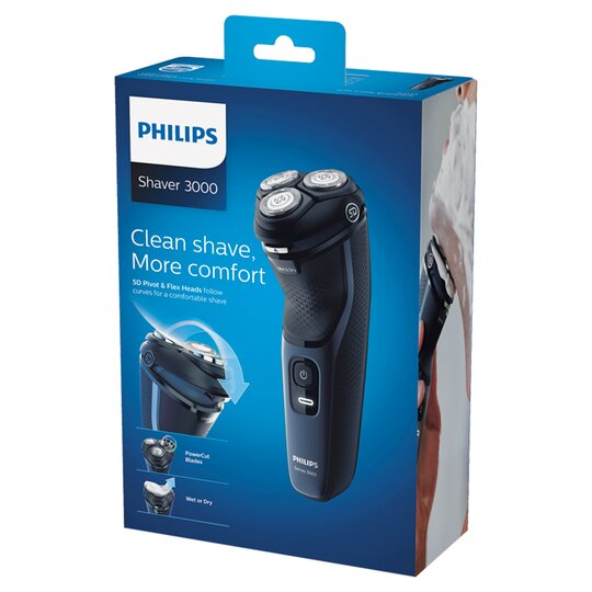 image 1 of Philips S3134 Shaver
