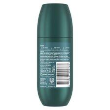 image 3 of Sure For Men Extreme Fresh Antiperspirant Deodorant 100Ml