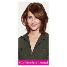 image 2 of L'oreal Paris Casting Creme Gloss 603 Chocolate Caramel
