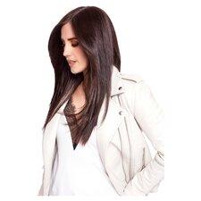 image 4 of L'oreal Stylista The Sleek Hair Serum 200Ml