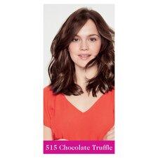 image 2 of L'oreal Casting Creme Gloss 515 Chocolate Truffle Brown Semi-Permanent Hair Dye