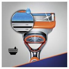 image 3 of Gillette Fusion Power Razor
