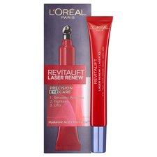 image 2 of L'oreal Paris Revitalift Laser Eye Cream 15Ml