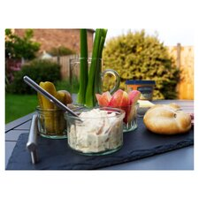 image 2 of Hellmann's Coleslaw With Real Mayonnaise 250G