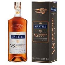 image 2 of Martell V.S. Cognac 70Cl