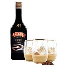 image 2 of Baileys Coffee 1 Litre