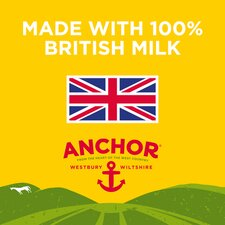 image 2 of Anchor Lighter Spreadable 500G