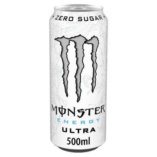 26+ Monster Energy Drink Caffeine Free Pics