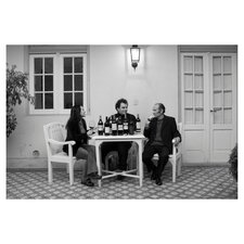 image 2 of Dv Catena Chardonnay Historico 750Ml