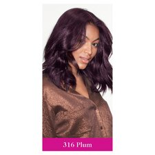 image 2 of L'oreal Casting Creme Gloss Plum 316 Semi-Permanent Hair Dye
