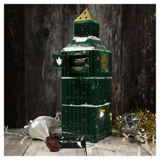 image 3 of After Eight Big Ben Advent Calendar 185G