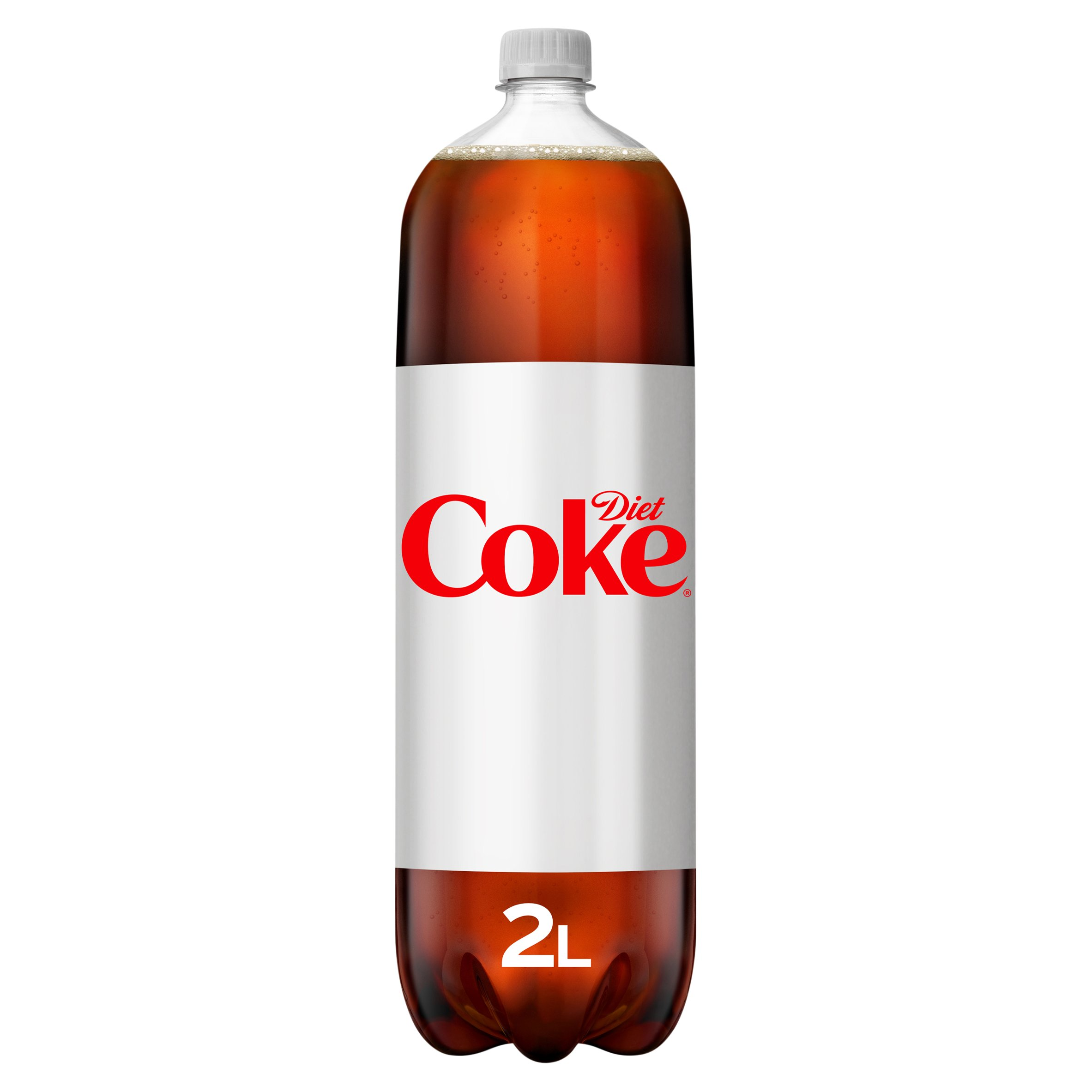 Diet Coke 2L