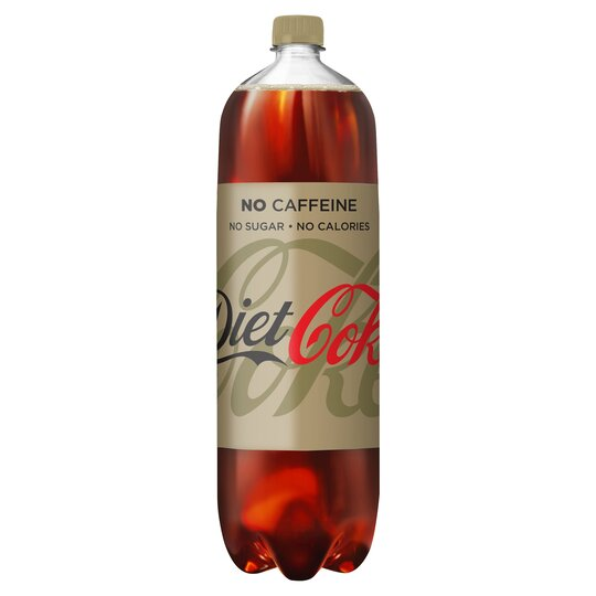 caffeine free diet coke on sale near me