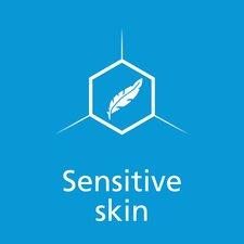 image 2 of Sanex Dermo Sensitive Deodorant 250Ml