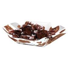 image 3 of Aero Bliss Milk Chocolate Sharing Box 142G