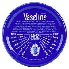 image 2 of Vaseline 150 Years Original Selection Tin Gift Set