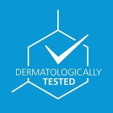 image 4 of Sanex Dermo Invisible Antiperspirant Deodorant 250Ml